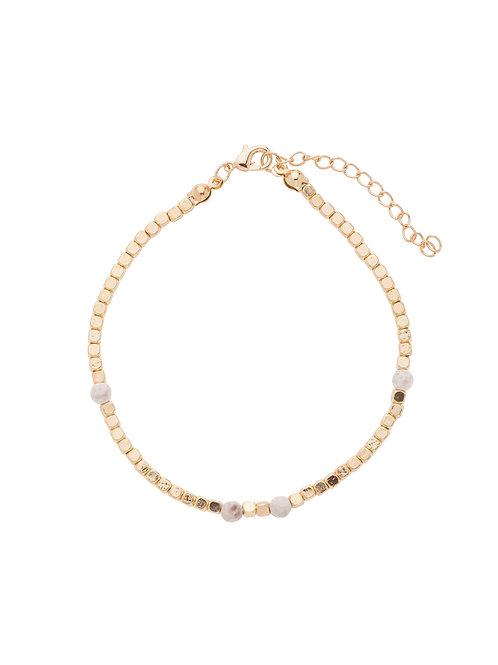 Harlem Bracelet