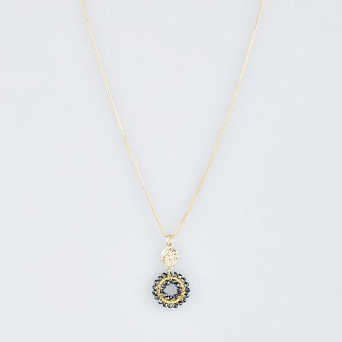Brando Necklace