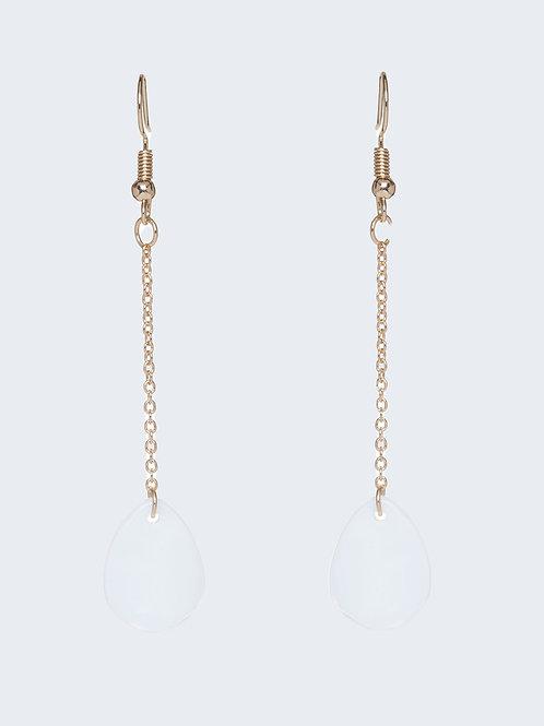 Sandie Earrings