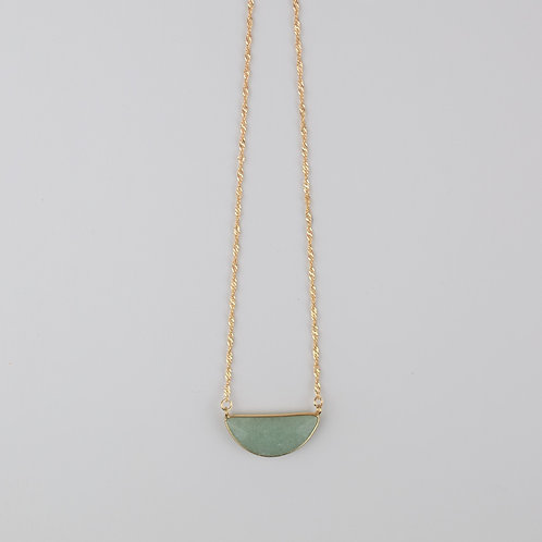 Debora Necklace