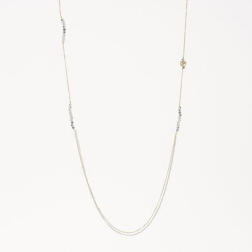 Milan Necklace