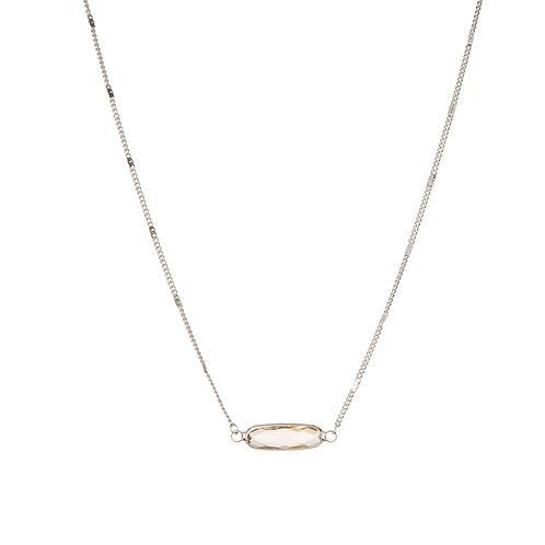 Dallis Necklace