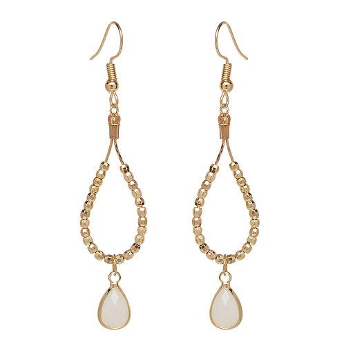 Imogen Earrings