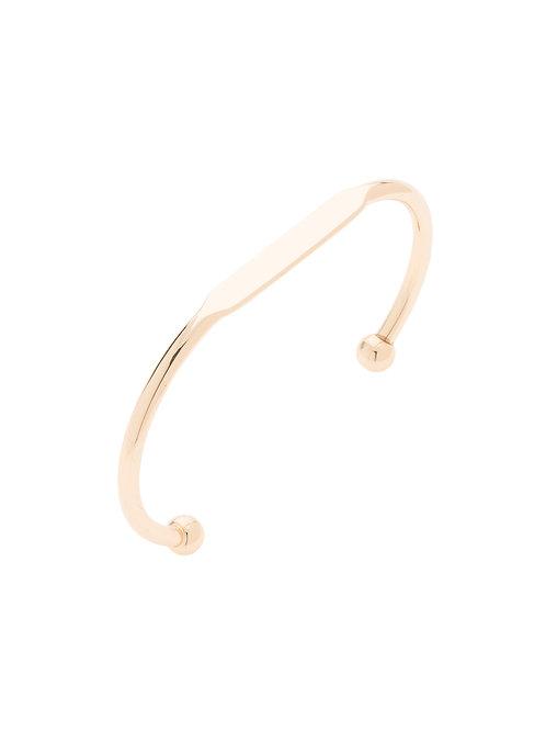 Jagger Bracelet