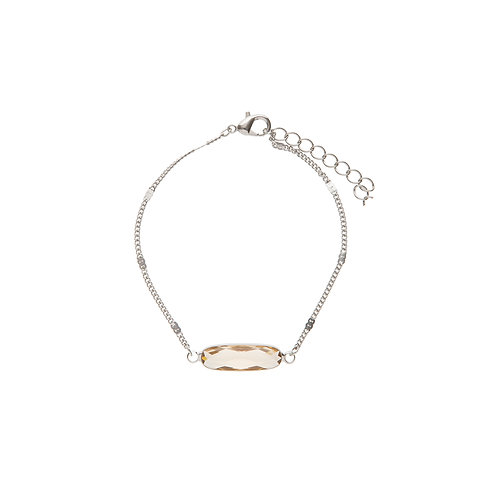 Dallis Bracelet