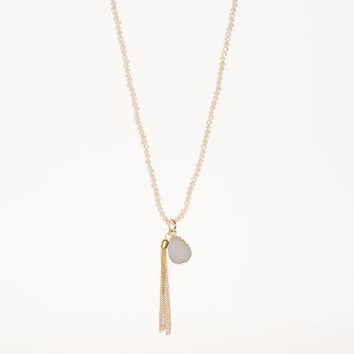 Penn Necklace