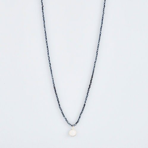 Angelo Necklace