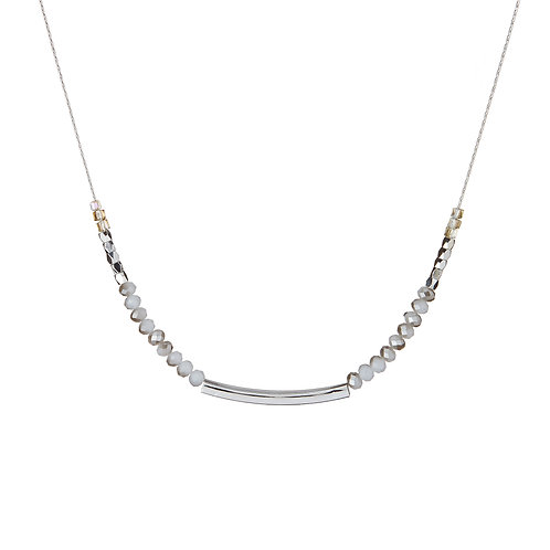 Henley Necklace