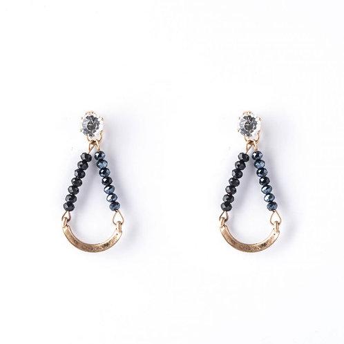 Jenning Earrings