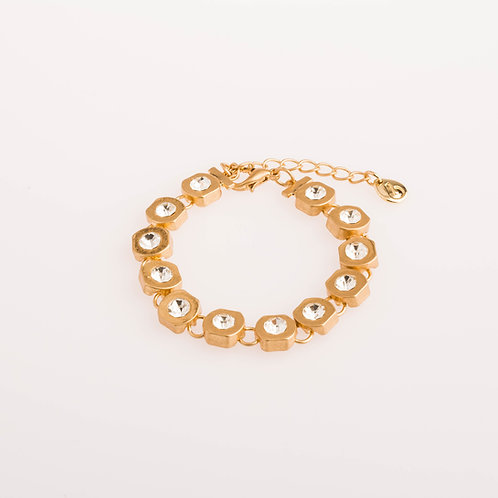 Hartwell Bracelet