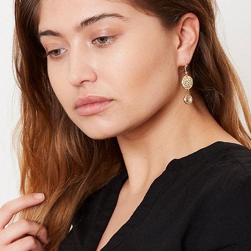 Lydia Earrings