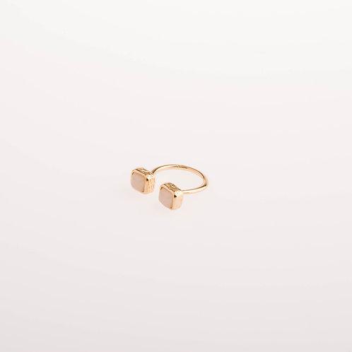 Meril Ring