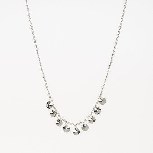 Liam Short Necklace