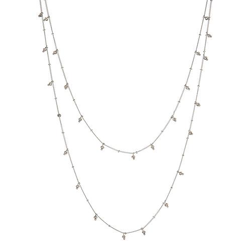 Dempsey Necklace