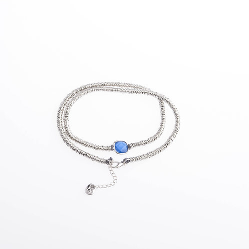 Malthorp Bracelet