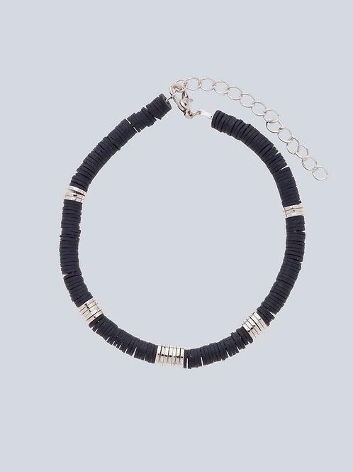 Hartshorn Bracelet