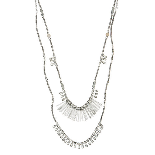 Maguire Necklace
