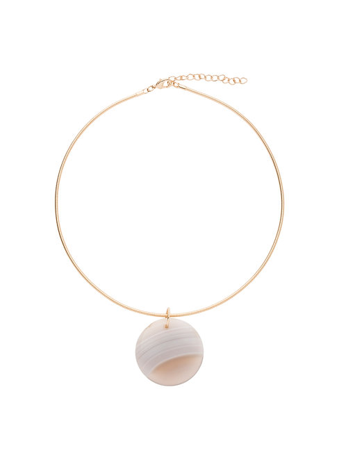 Mable Necklace