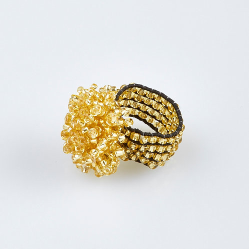 Kiri Ring