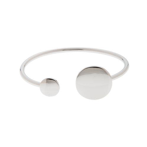 Niantic Bracelet