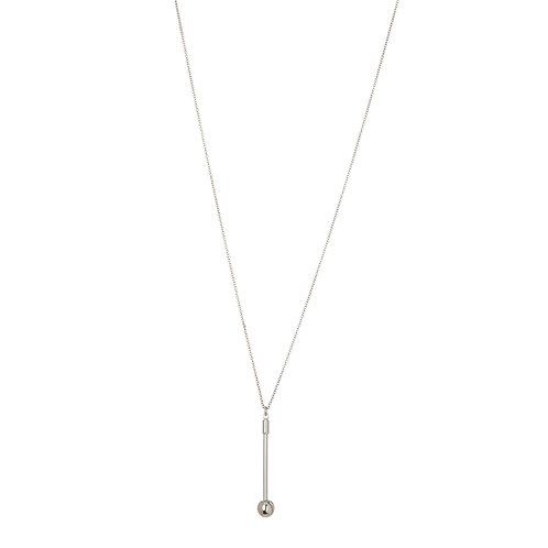 Ciro Necklace