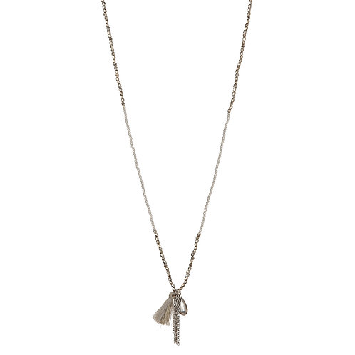 Lewis Necklace