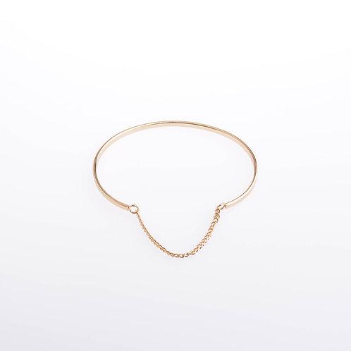 Rumley Bracelet