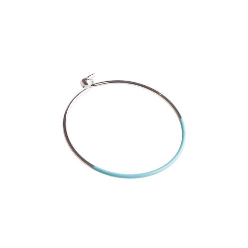 Warwen Bracelet