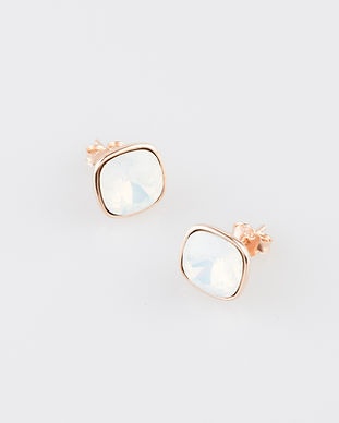 605 Gold Square Earrings .jpg