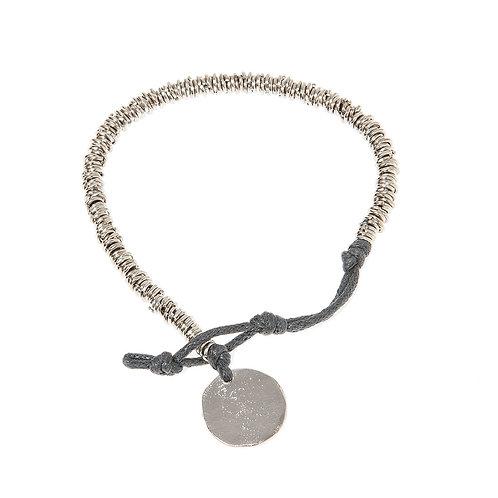 Althorp Bracelet