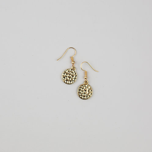 Daxten Earrings