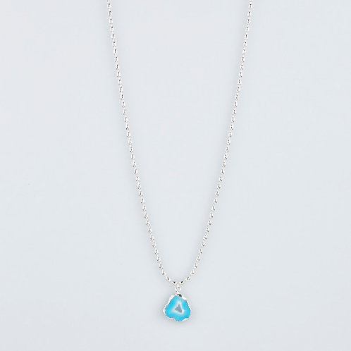 Ane Necklace