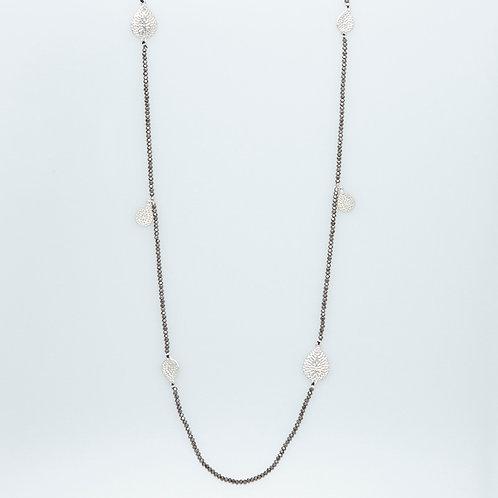 Kaira Necklace