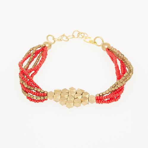 Collins Bracelet