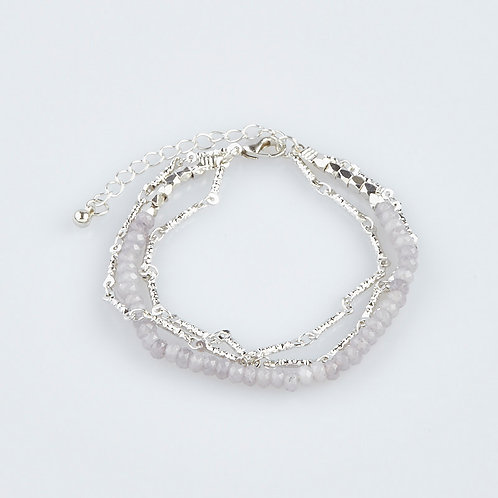 William Bracelet