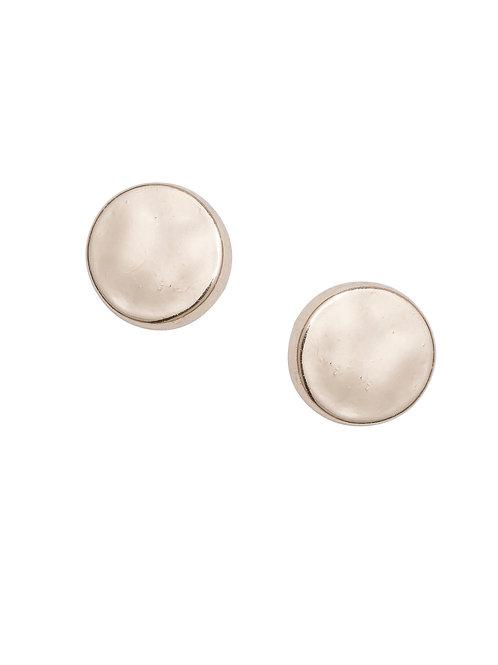 Albi Earrings