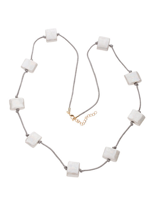 Cici Necklace