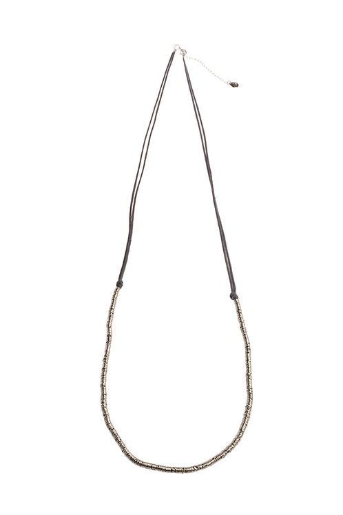 Malthorpe Necklace