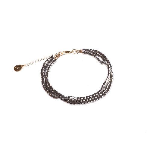 Grant Bracelet