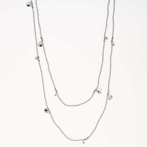 Audrea Necklace