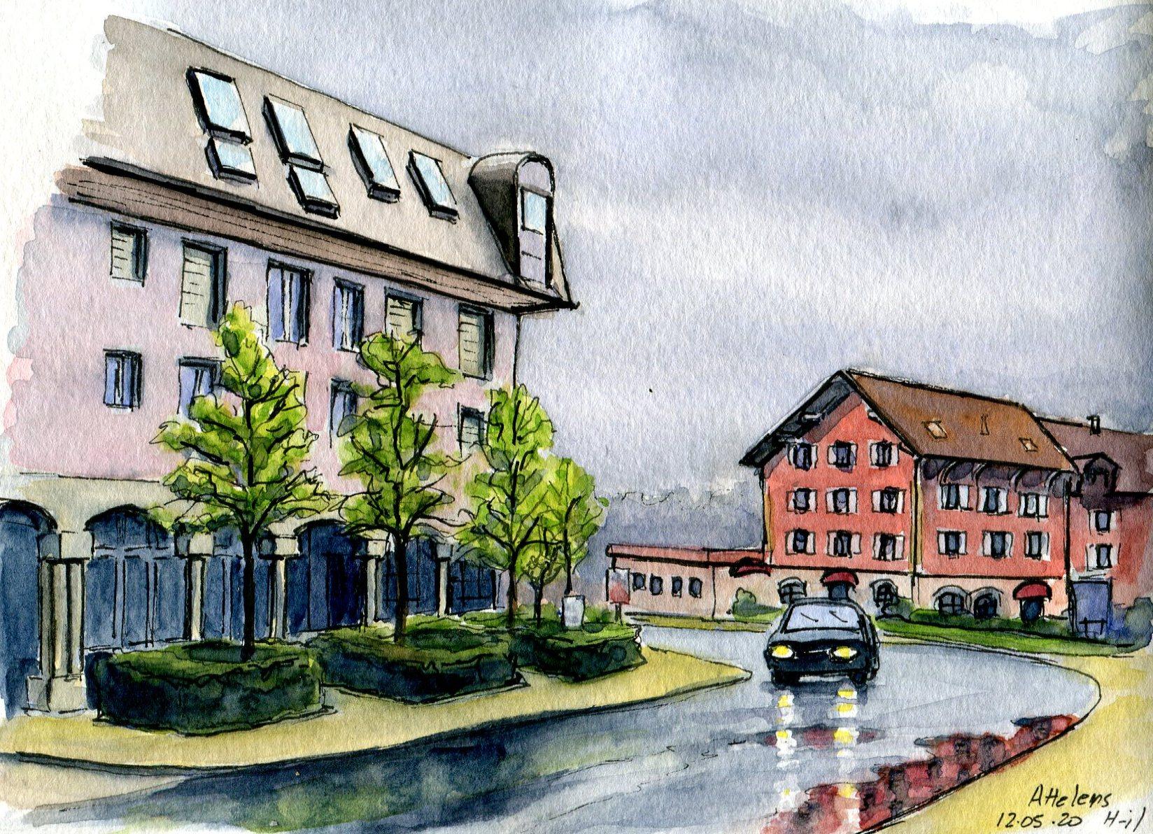 Attalens_Hôtel_de_Ville066