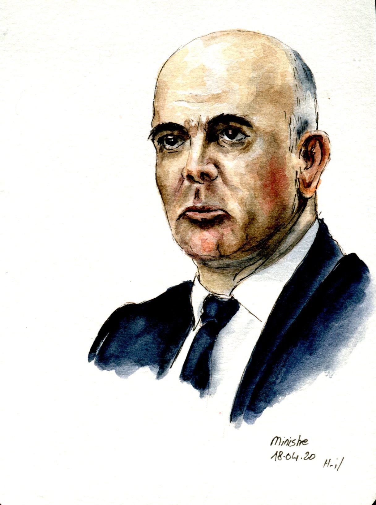 Ministre030