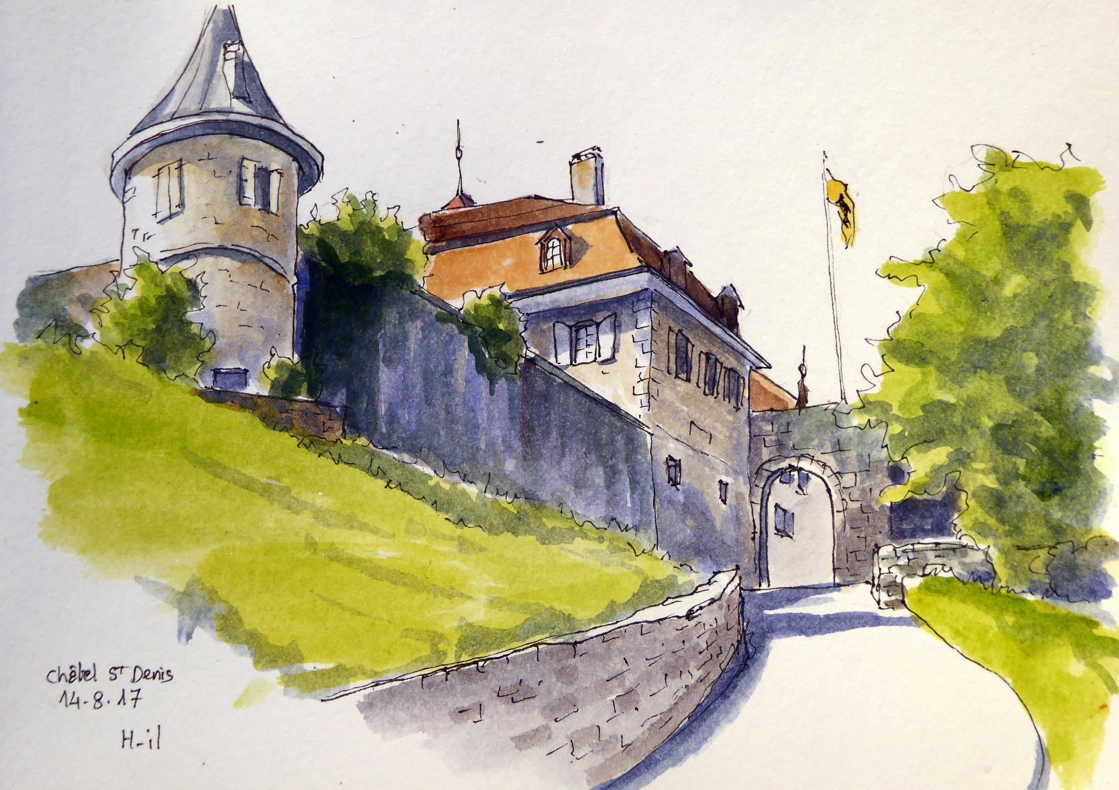 Châtel-St_Denis (1)