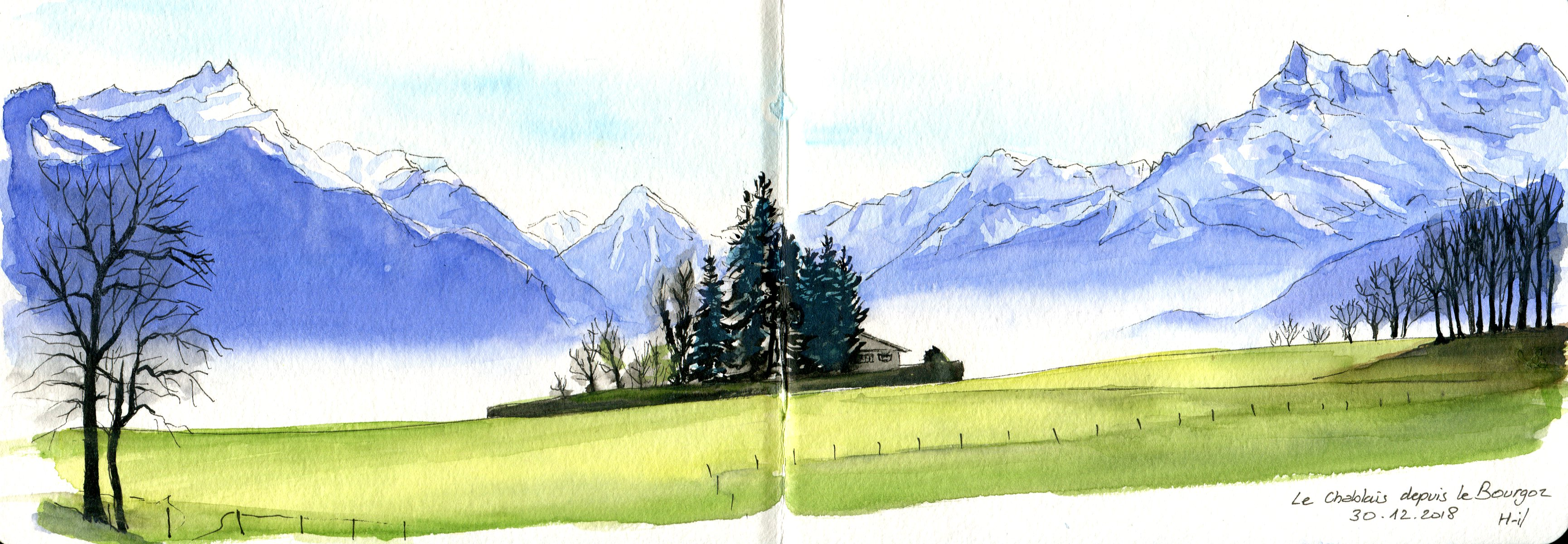 Panorama Bourgoz024