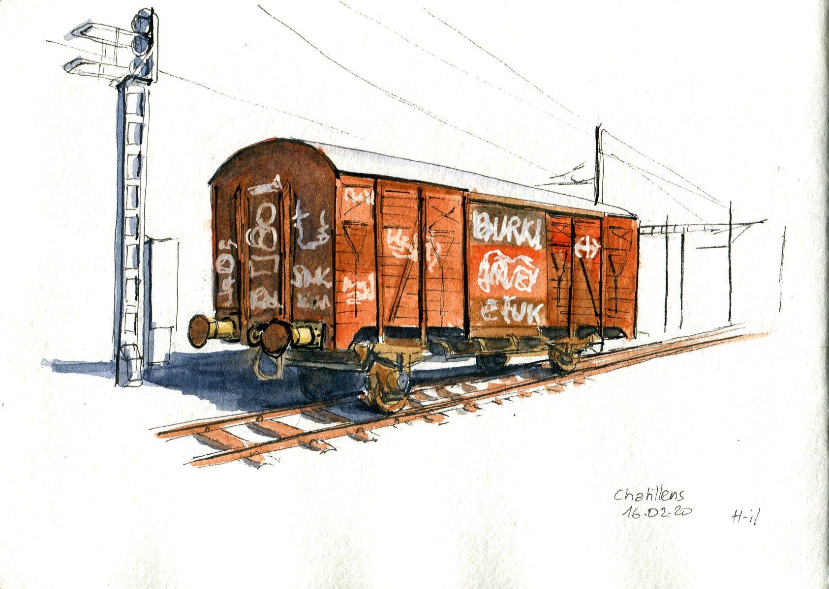 Wagon_châtillens108