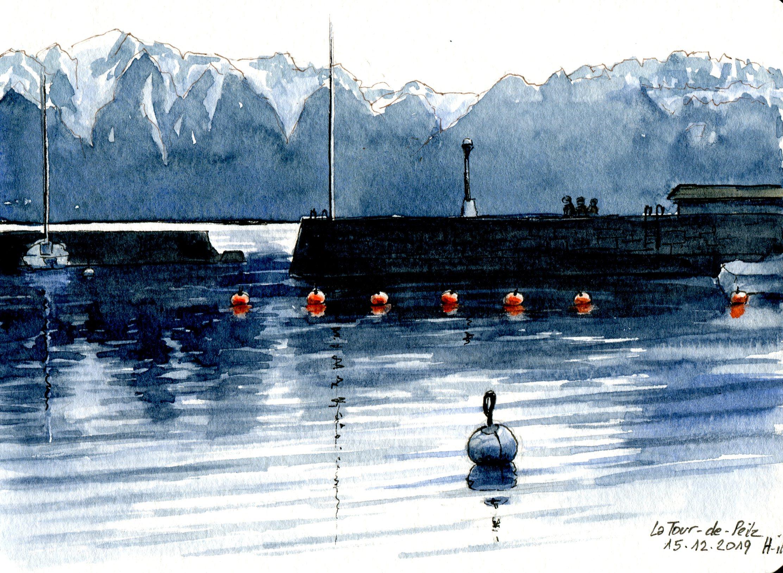 Port La Tour035