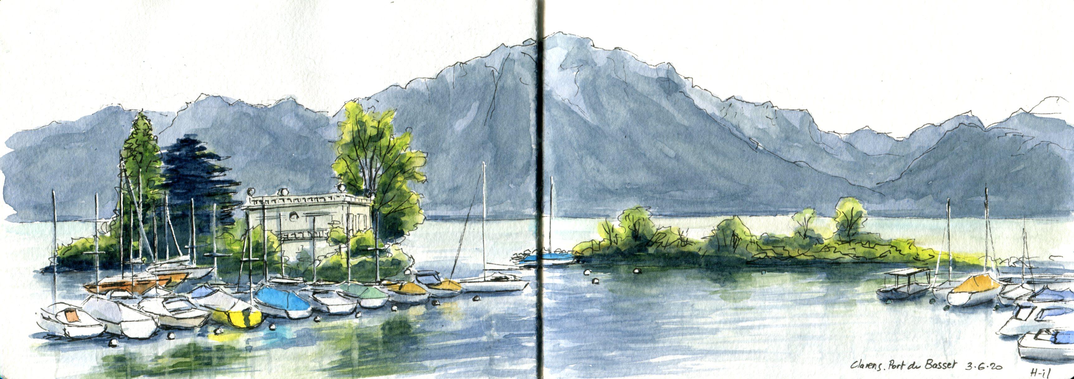 Port du Basset052