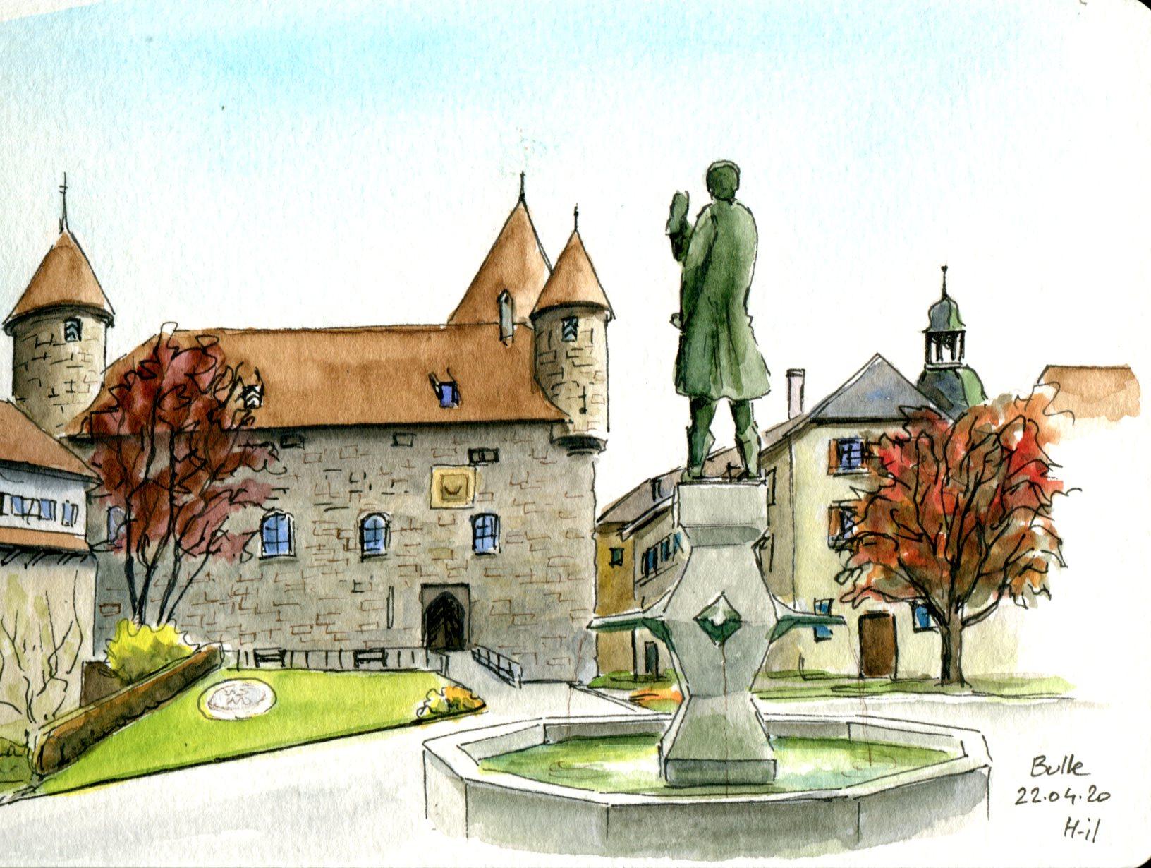Château_de_Bulle035
