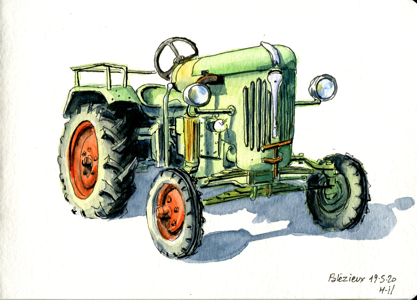 Tracteur_Palézieux076