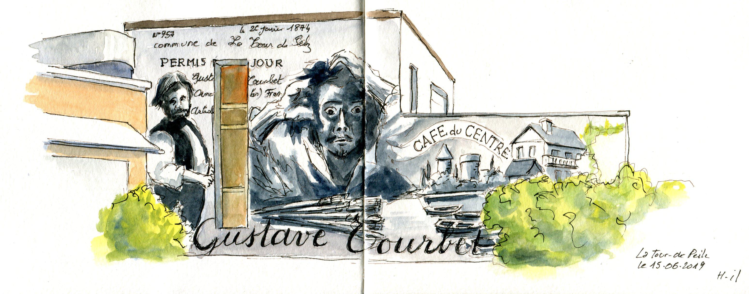 Fresque Couebet036